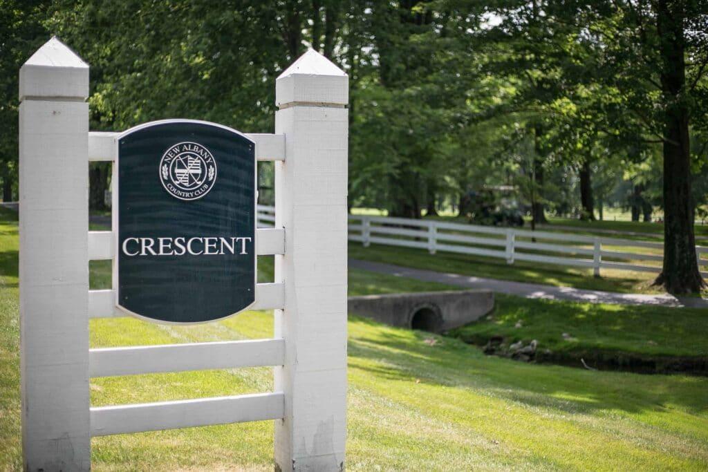 crescent (3)