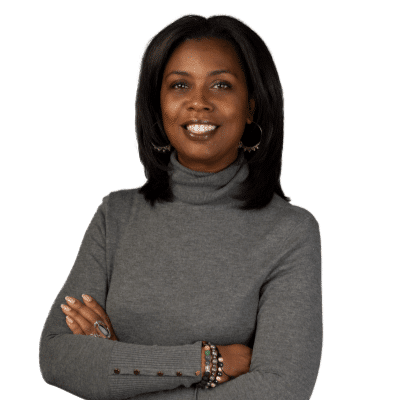 Tracy West  Real Estate Consultant