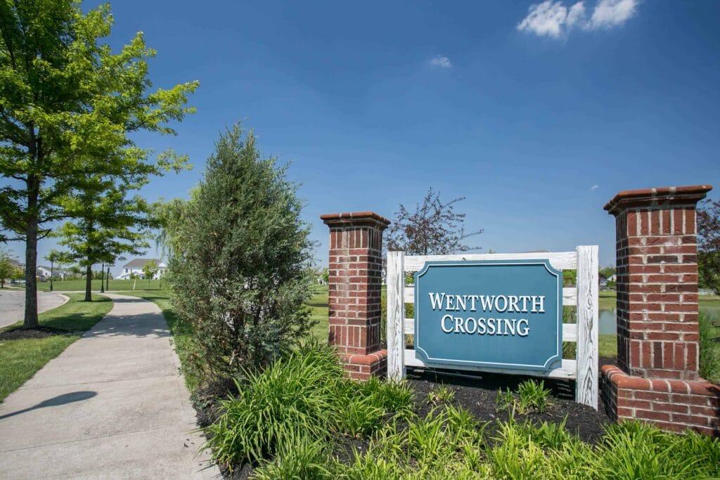Wentworth crossing (2)