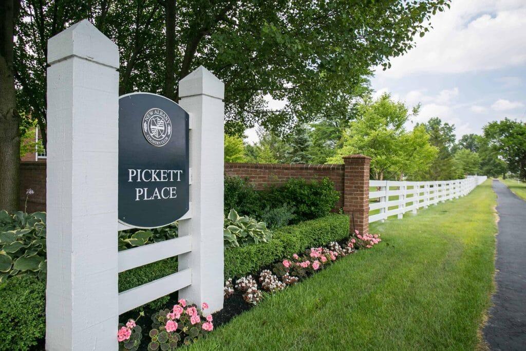 pickett place (7)