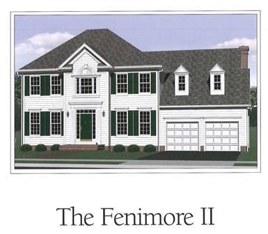 The Fenimore II