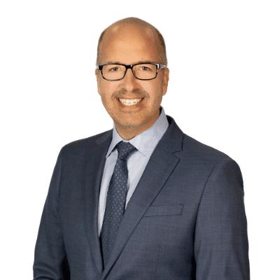 Scott Siebenaler  Real Estate Consultant
