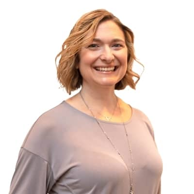 Andrea Iacovetta Transaction Manager